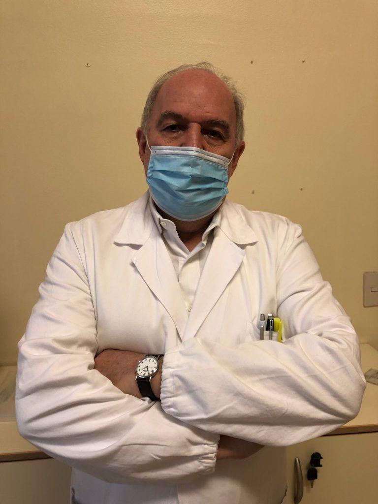 Dott. Paolo Buselli